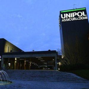 Convenzione Assicurazione UNIPOL