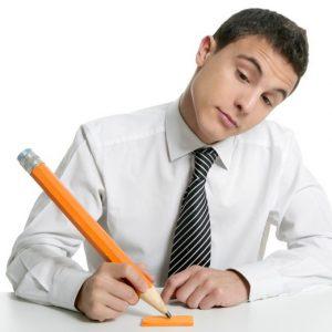 Corso Professionale Iscrizione Ruolo Conducenti