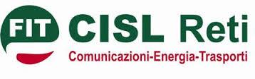 LogoFITCISLReti