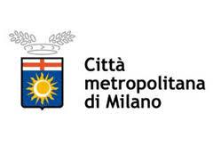 Pagina Città Metropolitana